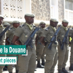 Ecole des Douanes: Conditions d'accès et modes de recrutement