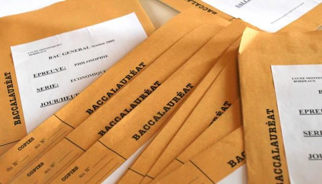 Découvrez les nouvelles dates proposées pour le BAC, le BFEM