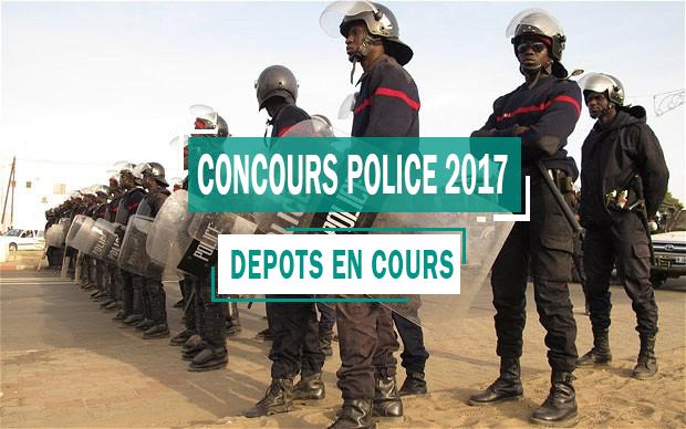 971cb58bb2f Accueil Concours Concours d entrée à l École des Officiers de la Gendarmerie  (EOGN) 2017