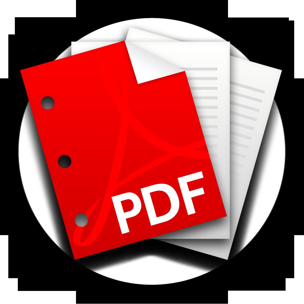 Icon pdf variant2 1024 Baccalaureat 2017 – Epreuves du premier Groupe