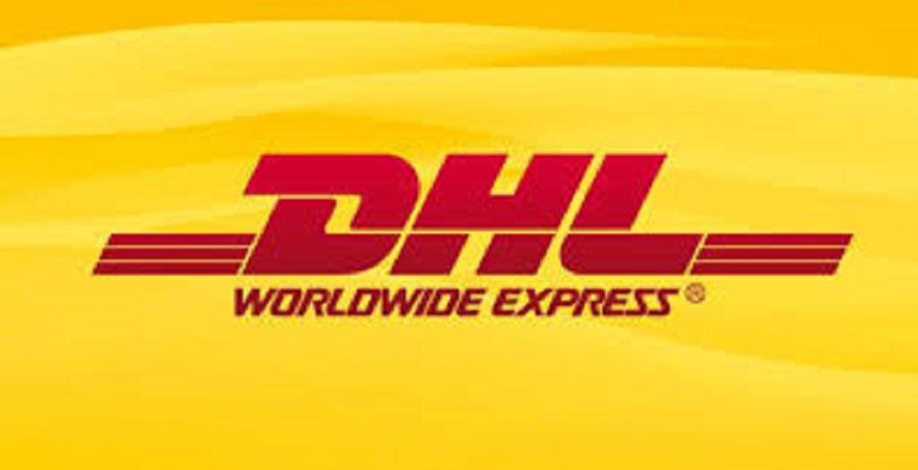 DHL offre plusieurs stages aux étudiants   Groupe Info Etudes