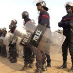 police1 1 Info Etudes: Bourse,Concours,Entrepreneuriat, orientation.