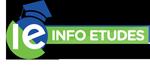 Groupe Info Etudes