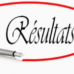 resultats Info Etudes: Bourse,Concours,Entrepreneuriat, orientation.