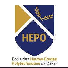 hepo dakar logo 500x499 1 Info Etudes: Bourse,Concours,Entrepreneuriat, orientation.