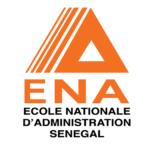 logo t ena senegal Info Etudes: Bourse,Concours,Entrepreneuriat, orientation.