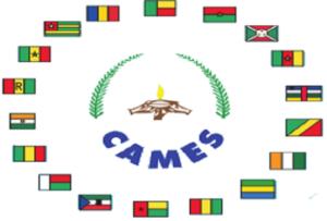 cames Info Etudes: Bourse,Concours,Entrepreneuriat, orientation.