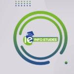 info etudes Info Etudes: Bourse,Concours,Entrepreneuriat, orientation.