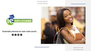 Ensembble Info Etudes: Bourse,Concours,Entrepreneuriat, orientation.