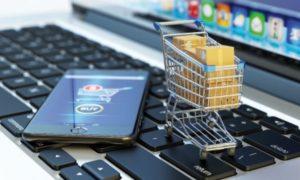 e commerce Info Etudes: Bourse,Concours,Entrepreneuriat, orientation.