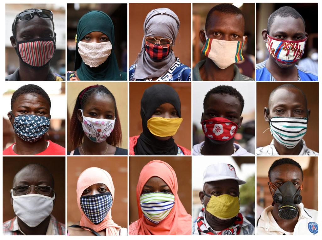 masques Info Etudes: Bourse,Concours,Entrepreneuriat, orientation.