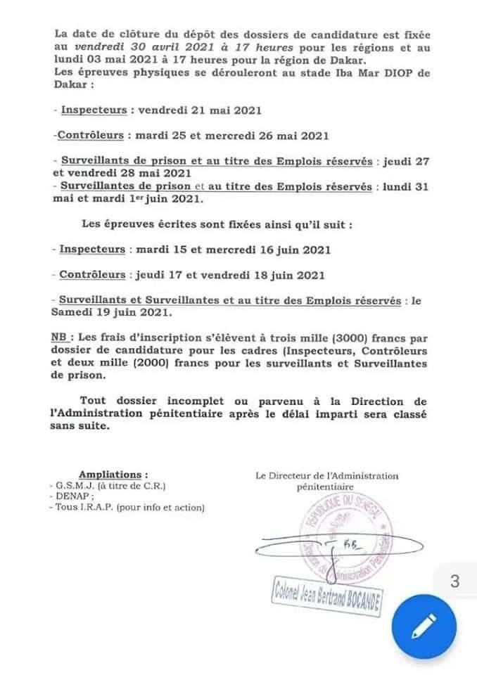 IMG 1825 Concours ENAP 2021