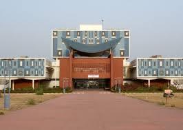 Universités et écoles de formations- Au Sénégal, le cœur du Sénégal