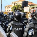 Concours police Info Etudes: Bourse,Concours,Entrepreneuriat, orientation.