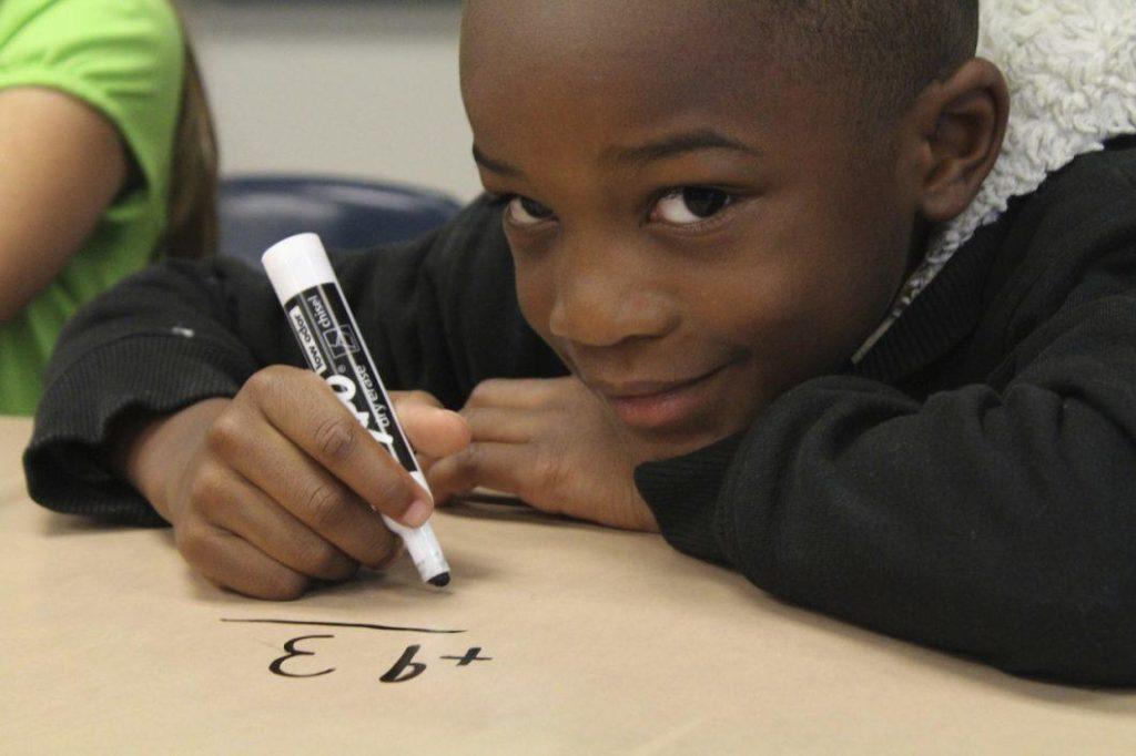 apprendre les maths 1060x706 1 Info Etudes: Bourse,Concours,Entrepreneuriat, orientation.