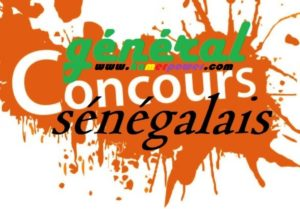 Concours general senegalais 2018 2019 epreuves resultats sujets pdf Le Calendrier 1200x834 1 Diplômes