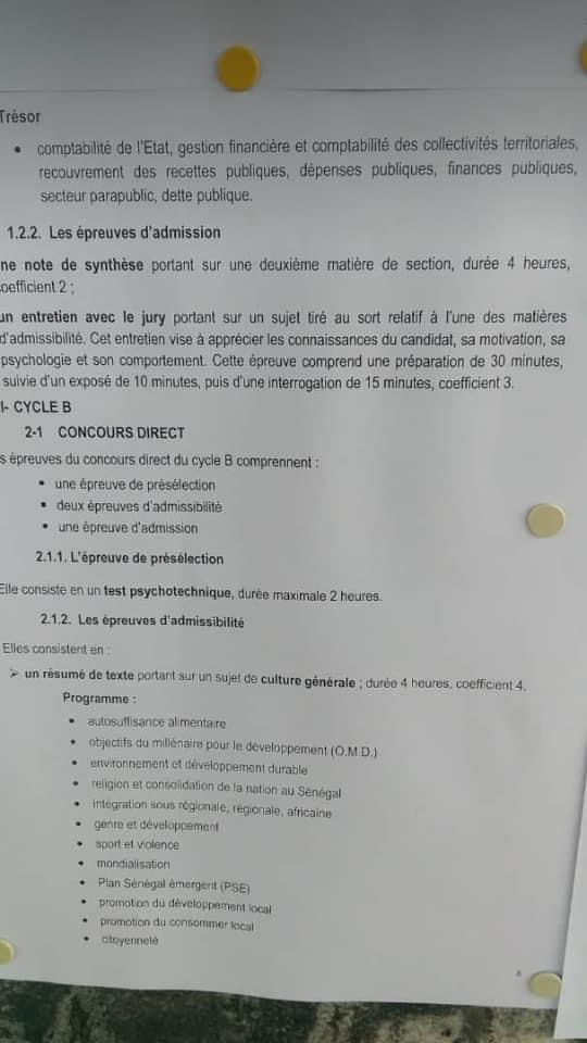 IMG 4247 CONCOURS ENA 2021