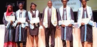 Concours Général Sénégalais Session 2021- Conditions d'inscription,  Dossiers à Fournir, Dépôt et Démarches ..   Journal Etudes Examen&Concours