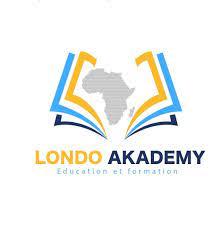Londo akademy