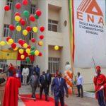 pr sall ENA 0000 Info Etudes: Bourse,Concours,Entrepreneuriat, orientation.