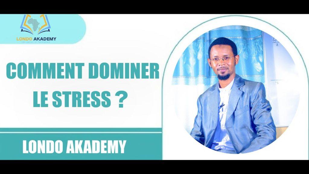 stress Info Etudes: Bourse,Concours,Entrepreneuriat, orientation.