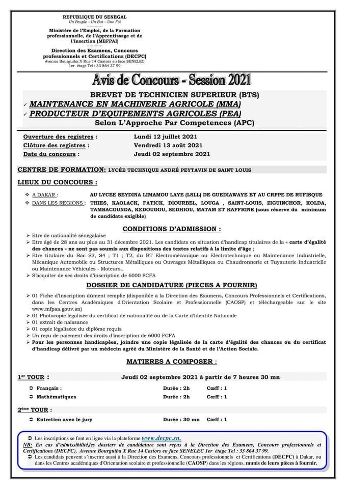 IMG 20210712 WA0013 Concours