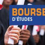 bourse d etudes JPAfEA 2016 2017 Info Etudes: Bourse,Concours,Entrepreneuriat, orientation.