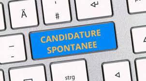 Candidature Spontanée à plus de 60 entreprises au Sénégal