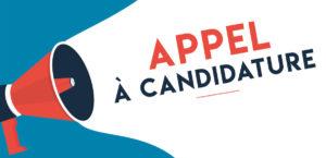 Appelcandidature Info Etudes: Bourse,Concours,Entrepreneuriat, orientation.