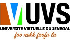 Logo uvs Info Etudes: Bourse,Concours,Entrepreneuriat, orientation.
