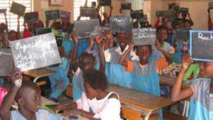 Le Senegal vise un taux brut de pre scolarisation de 348 pour 2022 780x440 1 Info Etudes: Bourse,Concours,Entrepreneuriat, orientation.