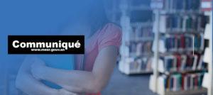 unnamed 12 Info Etudes: Bourse,Concours,Entrepreneuriat, orientation.