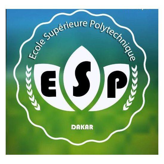 esp dakar 550x550 4 Info Etudes: Bourse,Concours,Entrepreneuriat, orientation.